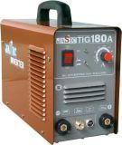 IGBT DC Inverter TIG/MMA Welder (TIG/MMA-200-IGBT)