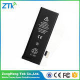 Top Quality Mobile Phone Battery for iPhone 5s