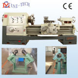 Oil Country Pipe Threading Lathe Machine