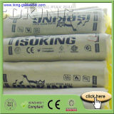 Ce Glasswool Insulation Material with Low Price