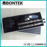 2013 E-Cigarette EGO-K CE4 Kit Carved Design Battery with So Many Different Patterns