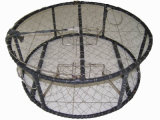 Commercial Stainless Steel crab lobster pot