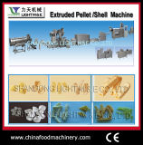 3D Snack Pellet Food Making Machine (LT100, LT80)