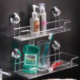 Bathroom Rack (AWB907)