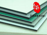 Aluminum Composite Panel - 5