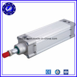 Festo Pneumatic Cylinder Stainless Steel Pneumatic Cylinder