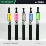 Vivi Nova E Cigarette Cartomizer, Hangsen Vivi3.5