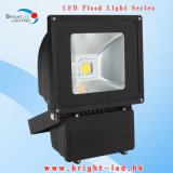COB Outdoor LED Flood Light
