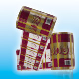China Cake Film for Food