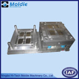 Precision Mold Plastic Mould Injection