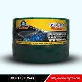 Diamond Hard Shinny Durable Wax