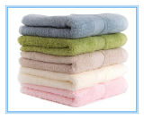 Egyptian Cotton Towel From China Golden Supplier (DPF201617)