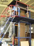 Cellulose Paper Evaporative Cooling Pad Machine