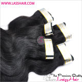 Brazilian Remy Virgin Hair