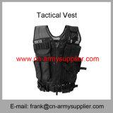 Army Jacket-Police Jacket-Military Jacket-Hunting Vest-Tactical Jacket