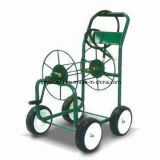 High Quality Garden Hose Reel Cart (TC4701)