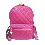 2016 Genuine Leather Backpack for Ladies Accessories