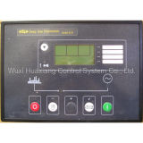 Deep Sea Controller DSE 5110