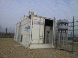 Svg, SVC, Synchronous Voltage Generator, UPS, Power Supply, Voltage Stabilizer, Voltage Regulator, Battery