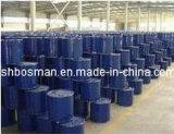 Super Quanlity Insecticide Carbosulfan 250g/L Ec