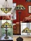 Series Lamps of Tiffany Arts