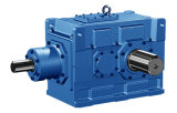 H\B Series Industrial Gear Units