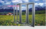 Aluminum Bi-Folding Doors American Nana Door