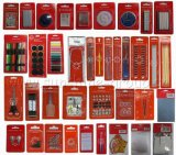 High Quality Sewing Kit in Blister Card Various Sewing Kit