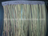 Artificial Envirment Synthetic Simualtion Roofing Thatch for Outdoor Garden Decorative