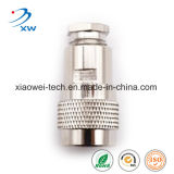 Wholesale RF Coaxial TNC Female Flange DIN/N Connector