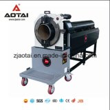 Nc Table Pipe Cutting and Beveling Machine (KSD-120)