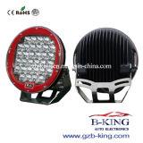 Wholesale IP68 32*3W 96W CREE LED Work Lights (BK-0096)