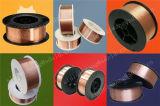 MIG Wire Sg2 Er70s-6 CO2 MIG Welding Wire