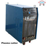 LG-200 CNC Portable Plasma Cutter 200A Plasam Cut 200
