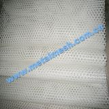 Plastic Net Manufacturer Hot Sales!