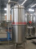 CO2 Filter (PJS-A) or Carbonated Beverage Mixer