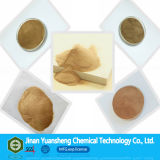 Snf Sulfonated Naphthalene Formaldehyde Powder Superplasticizer Concrete Additive