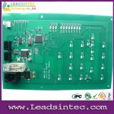 PCBA, Electronic Assembly and Circuit Boards Assembly