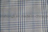 Yarn Dyed T/R Fabric, 145GSM, 80%Polyester 20%Rayon