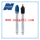 High Quality Online Industrial Two in One Combination Orp Sensor