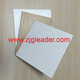 Wall Paneling Materials Magnesium Oxide Board MGO Board 5mm