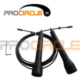 Crossfit Fitness Bearing Jump Rope High Quality (PC-JR1002)