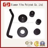ISO9001 China Manufacturer Direct Price Rubber Parts