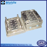 Customized Mould for Plastic Injection Moulding Parts