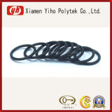 ISO9001, RoHS Rubber EPDM O Rings
