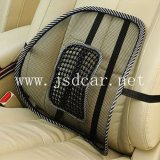 Car Cushion Lumbar Massage Cushion (JSD-P0136)