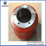 787684 Brake Drum for Truck Spare Parts Drum Brake