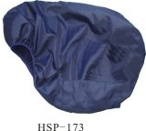 Deluxe Saddle Cover (HSP-173)