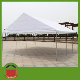 6X6m Big Outdoor Party Event Tent for Wholesales