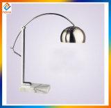 Wholesale Price Modern Hotel Unique Floor Lamp